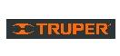 Truper logo